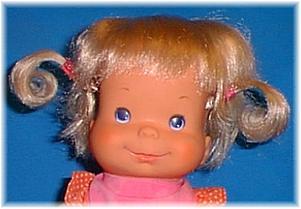 Whoopsie Doll