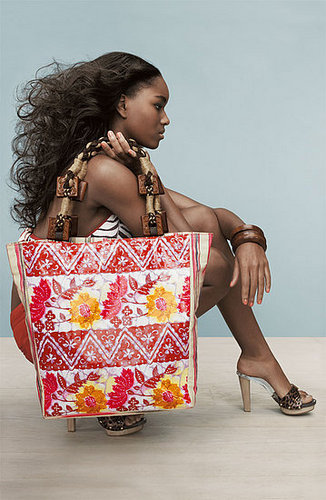 Plenty by Tracy Reese 'Janice' Tote