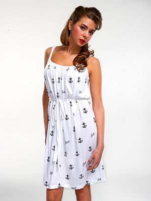 Sailor Jerry dress