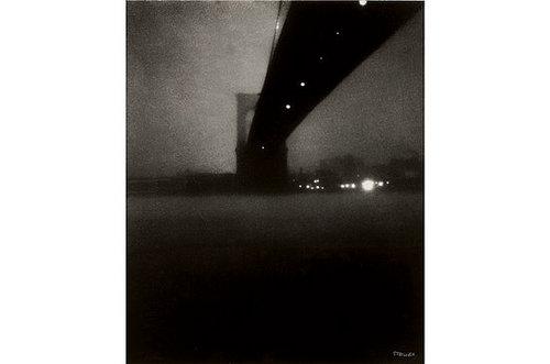 Edward Steichen: Lives in Photography