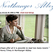 Northanger Abbey - The Complete Jane Austen on PBS