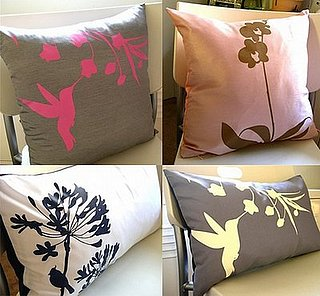 Etsy Find: Joom Pillows