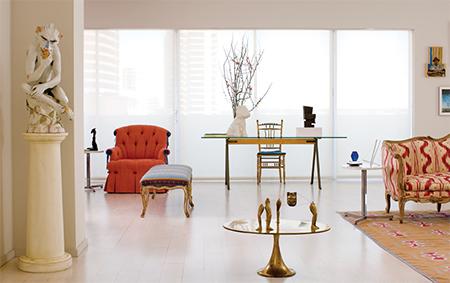 livingroomopen