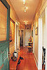 Ask Casa:  Color For a Dark Hallway