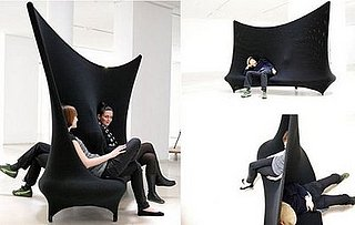 Love  It or Hate It? WALLFA Sofa