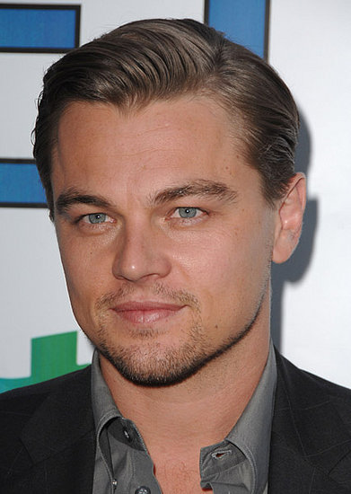 Where Is Leo&#039;s Latest Green Project?