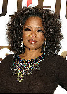 Oprah sells 4,806-square-foot penthouse in Atlanta for $1.8M 2008-02-15 05:15:28