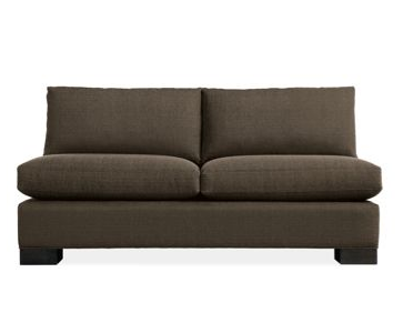 Steal of the Day: Room & Board Townsend Sofa