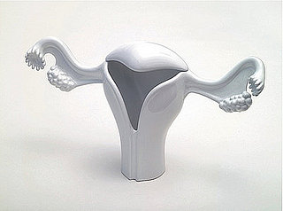 Love It or Hate It? Uterus Vase