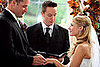 Do Tell: Would You Let a Friend Officiate Your Wedding?