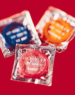 Dear Quiz: Condom Education