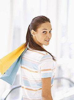 Relationship Protocol: Do You Hide Purchases From Your Significant Other?