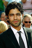 Do, Dump, or Marry? Vincent Chase