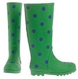 Buy a Pair of Wellies