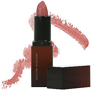 Kevyn Aucoin The Expert Lip Tint - Samilike at Kevyn Aucoin Direct
