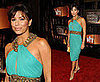2009 Critics&#039; Choice Awards: Eva Longoria 