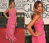 Golden Globe Awards: Cameron Diaz