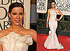 Golden Globe Awards: Kate Beckinsale
