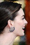 Anne Hathaway, Van Cleef & Arpels