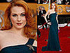 Screen Actors Guild Awards: Evan Rachel Wood