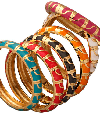 On Our Radar: Max & Chloe Offers Affordable Jewels