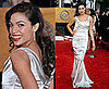 Screen Actors Guild Awards: Rosario Dawson