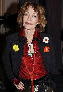 On Our Radar: Loulou de la Falaise on the HSN