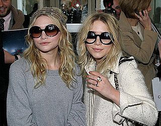 On Our Radar: Mary-Kate and Ashley Jewelry in the Works