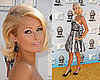 2008 MTV Movie Awards: Paris Hilton