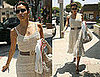 Celebrity Style: Eva Longoria