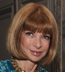 Fab Flash: Anna Wintour in Queen's Birthday Honors