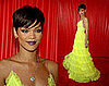 2008 BET Awards: Rihanna 