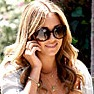 Look for Less: Lauren Conrad