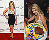 "Celebrity Style: Lauren ""Lo"" Bosworth"