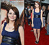Celebrity Style: Emma Stone