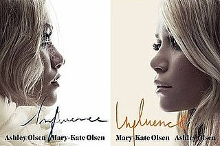 Mary-Kate and Ashley Olsen's Book Influence