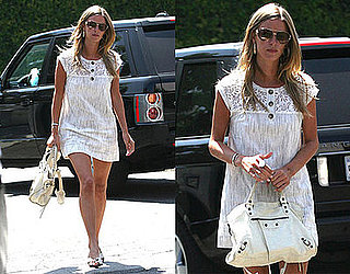 This Week's Fab Favorite: Nicky Hilton