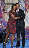 This Week's Fab Favorite: Michelle Obama