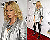 2008 Fashion Rocks: Charlize Theron 