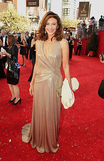 2008 Emmy Awards Trend Alert: Neutral Territory