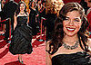 2008 Emmy Awards: America Ferrera