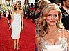 2008 Emmy Awards: Kyra Sedgwick