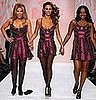 Top Catwalk Blunders