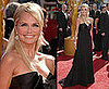 2008 Emmy Awards: Kristin Chenoweth