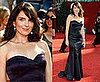 2008 Emmy Awards: Tina Fey