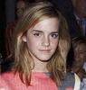Which Emma Watson Fashion Week Look Is the Most Fab?