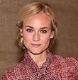 Diane Kruger Reveals Her Clothing Line