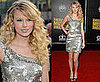 American Music Awards: Taylor Swift