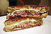 &#039;Wich of the Week: Pastrami Reuben