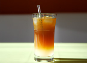 Name That Drink!